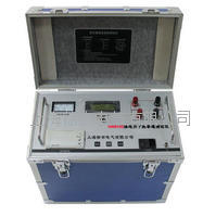 HN8100接地引下線導通測試儀(天津、江南等沿海潮濕地區專用) HN8100