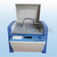 L9818 油介質損耗測試儀 L9818