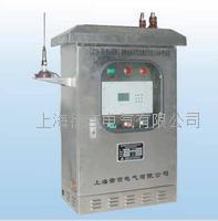 LXTX-Ⅱ變壓器鐵芯接地電流在線監測及自動補償系統 LXTX-Ⅱ