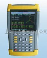 L2701多功能電能表校驗儀 L2701