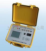 L2801 PT二次回路壓降/負荷測試儀 L2801