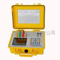 HZ-6000D變壓器損耗參數測試儀(黑白屏 ) HZ-6000D