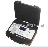 BCSM63A變壓器變比測試儀 BCSM63A