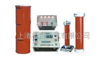 AKSP-F52/208型 電纜用變頻諧振裝置 AKSP-F52/208型