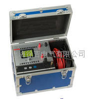 Z8105A變壓器直流電阻測試儀 Z8105A