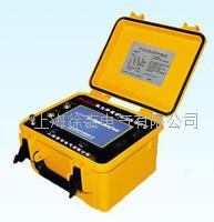 SL2010氧化鋅避雷器特性測試儀 SL2010