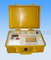 GT-588KGT高壓開關特性分析儀 GT-588KGT
