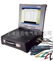 GDDN-2000E便攜式電能質量分析儀 GDDN-2000E