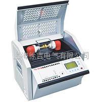 TD-221型絕緣油介電強度測試儀 TD-221型
