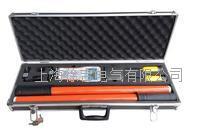 TD-880型數字無線核相器 TD-880型