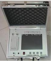 TD-690A型氧化鋅避雷器阻性電流測試儀 TD-690A型