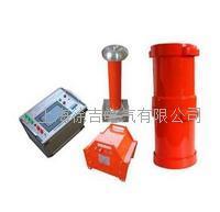 TD-BP135/108型變頻串聯諧振耐壓試驗裝置 TD-BP135/108型