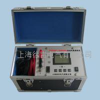DHR9901/DHR9902直流電阻測試儀 DHR9901/DHR9902