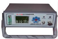 GL-701型SF6氣體純度分析儀 GL-701型