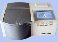 GL-902型油酸值自動測試儀 GL-902型