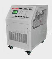 GL-X80型智能充電放電綜合測試儀 GL-X80型