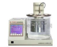 PS-YN1301 運動粘度測定儀 PS-YN1301