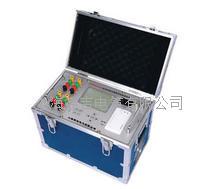 PS-R3310A 變壓器直流電阻測定儀 PS-R3310A