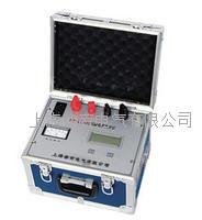 PS-L5100 回路電阻測定儀 PS-L5100