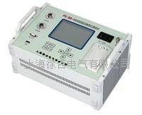 PS-BB-Ⅱ變壓器變比測定儀 PS-BB-Ⅱ