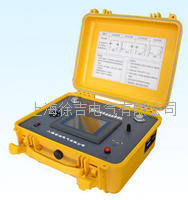 HCRJ-III容性設備絕緣在線檢測儀 HCRJ-III