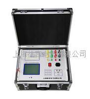 HSRT-50A變壓器容量特性測試儀 HSRT-50A