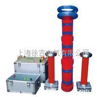 HSXZ系列變頻式串聯諧振耐壓裝置 HSXZ系列