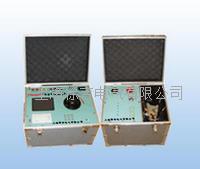 YD2002CT伏安特性測試儀 YD2002CT
