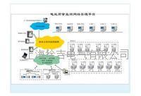 電能質量監測網絡管理平臺 電能質量監測網絡管理平臺