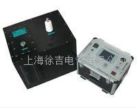 GDGY-8809型超低頻高壓發生器 GDGY-8809型