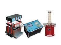 TY9080絕緣工具耐壓泄露電流測試儀  TY9080