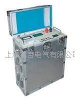 DY01-100 變壓器直流電阻測試儀 DY01-100