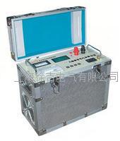 DY01-50 變壓器直流電阻測試儀 DY01-50