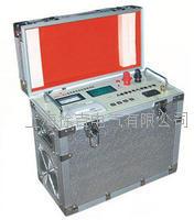 DY01-20B 變壓器直流電阻測試儀 DY01-20B