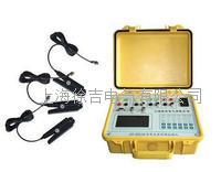 AK-WXJ微機電能表現場校驗儀 AK-WXJ