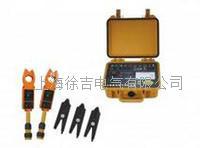 AK-JZJC高低壓計量裝置現場檢測儀 AK-JZJC