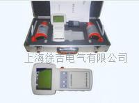 WH100無線高壓核相器  WH100