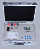 HDCL-3000電容電感測試儀 HDCL-3000