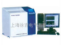 BCM850氣相色譜儀 BCM850