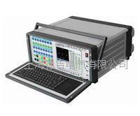 CMBH-6繼電保護測試儀 CMBH-6