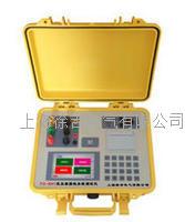 TC-SH1變壓器損耗參數測試儀 TC-SH1