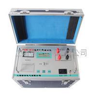 TCR-60A直流電阻測試儀 TCR-60A