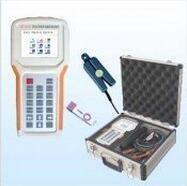 WD-1001手持式單相多功能現場校驗儀 WD-1001