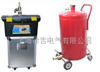 YQJY-1油氣回收綜合檢測儀 YQJY-1