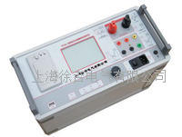YCVA-3變頻式互感器特性測試儀 YCVA-3