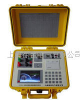 YC55RL-1系列有源變壓器容量特性測試儀 YC55RL-1系列