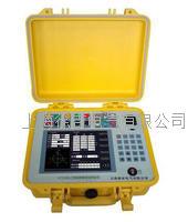 YC55DN三相電能表現場校驗儀 YC55DN