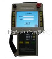 YC55DZ-2電能質量分析儀 YC55DZ-2