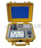 YC55RL-2系列有源變壓器容量特性測試儀 YC55RL-2系列