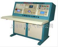 HB2819 10kV變壓器綜合試驗臺 HB2819